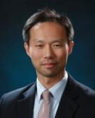 Nikolaj Jang Lee Pedersen