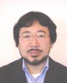 Tomoyuki Yamada