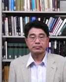 Yukihiro Nobuhara