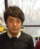 Takuya Niikawa