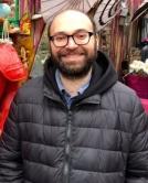 Adam Marushak