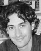 Salvatore Florio