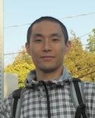 Kengo Miyazono