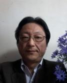 Kengo Okamoto