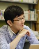 Satoshi Fukama