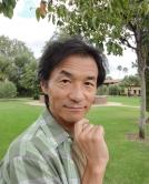 Takashi Yagisawa
