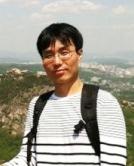 Sung-il Han
