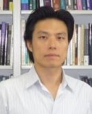 Daisuke Kaida