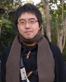 MIneki Oguchi
