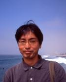 Youichi Matsusaka