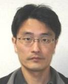 Masaharu Mizumoto