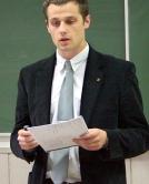 Jan Wislicki