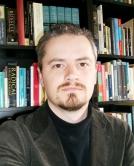 Lajos Brons
