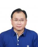 Szu-Ting Chen