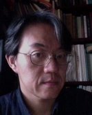 Hidenori Kurokawa