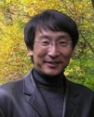 Yasuo Deguchi