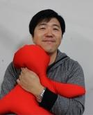 Masashi Kasaki