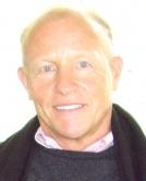 Matthias Schirn