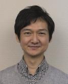 Shogo Shimizu