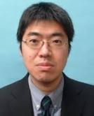 Shunsuke Yatabe