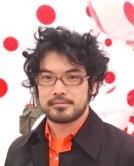 Tatsuji Takahashi