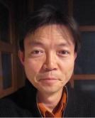 Daisuke Kachi