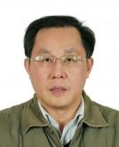Chen Bo
