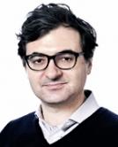 Alessandro Salice