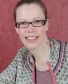 Kristina Liefke